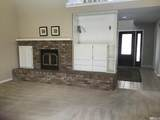 1832 Clydesdale Drive - Photo 19