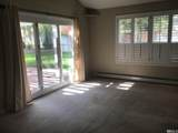 1832 Clydesdale Drive - Photo 20