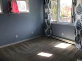 1832 Clydesdale Drive - Photo 26