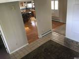 1832 Clydesdale Drive - Photo 32