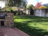 1832 Clydesdale Drive - Photo 5