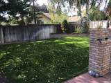 1832 Clydesdale Drive - Photo 7