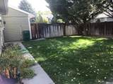 1832 Clydesdale Drive - Photo 8