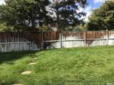 1832 Clydesdale Drive - Photo 9