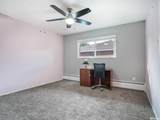 709 Richmond Ave - Photo 25