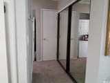 2140 Roundhouse Rd - Photo 3