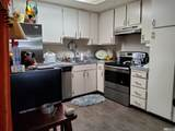 2140 Roundhouse Rd - Photo 8