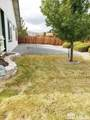 1419 Rosy Finch Drive - Photo 17