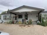 8645 Santa Fe Trail - Photo 1