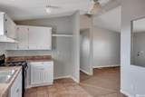 1725 Green Ave. - Photo 11