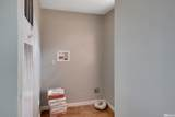 1725 Green Ave. - Photo 12