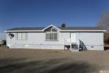 4295 Comstock Dr - Photo 1