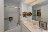 1439 Foster Drive - Photo 13