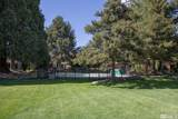 1439 Foster Drive - Photo 4