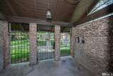 1439 Foster Drive - Photo 7