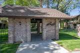 1439 Foster Drive - Photo 8