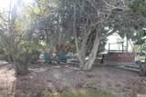 5977 Amargosa - Photo 20