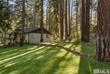 225 Pine Cone Rd - Photo 22