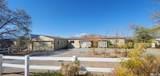 5219 Lupin Drive - Photo 1