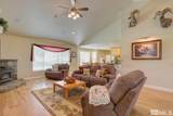 11 Red Canyon Rd - Photo 10