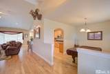 11 Red Canyon Rd - Photo 11
