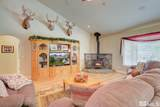 11 Red Canyon Rd - Photo 12