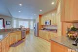 11 Red Canyon Rd - Photo 13
