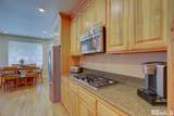 11 Red Canyon Rd - Photo 14