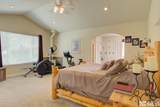 11 Red Canyon Rd - Photo 16