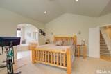 11 Red Canyon Rd - Photo 17