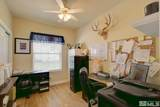 11 Red Canyon Rd - Photo 25