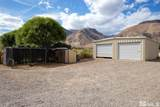 11 Red Canyon Rd - Photo 27