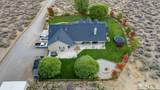 11 Red Canyon Rd - Photo 31