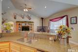 11 Red Canyon Rd - Photo 6