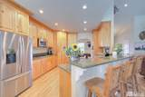 11 Red Canyon Rd - Photo 8