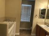 1300 Rosy Finch Drive - Photo 12