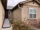 1300 Rosy Finch Drive - Photo 3