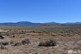 1844 Maverick Trail - Photo 34