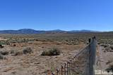 1844 Maverick Trail - Photo 37