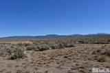 1844 Maverick Trail - Photo 39