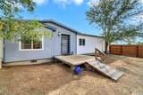 8215 Rancho Ave - Photo 2