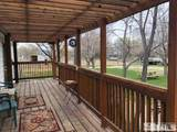 4905 Old Victory Highway - Photo 10