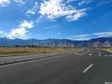 985 Bella Monte - Photo 40