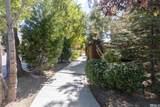 985 Bella Monte - Photo 7