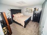 134 Ring Rd. - Photo 12