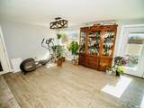 134 Ring Rd. - Photo 6