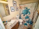 134 Ring Rd. - Photo 8