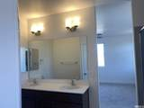 1747 Canal Dr - Photo 8