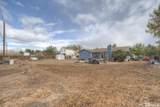 10445 Palm Desert Dr - Photo 25