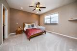 2080 Brittany Meadows - Photo 15